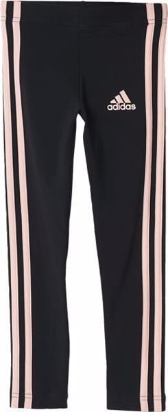 adidas BP9342 Black legging - Brendon - 57324
