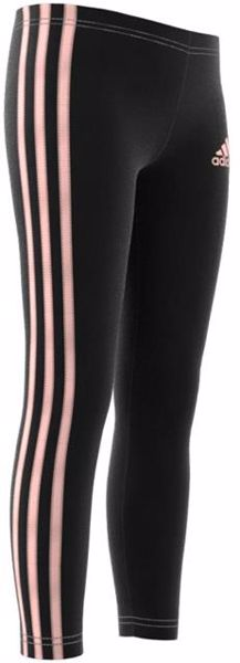 adidas BP9342 Black legging - Brendon - 57327
