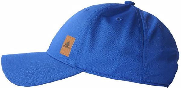 adidas S97581 Royal Blue baseball sapka - Brendon - 57334