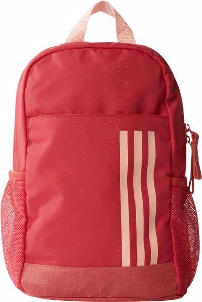 adidas S99844 Pink hátizsák - Brendon - 57345