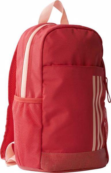adidas S99844 Pink hátizsák - Brendon - 57348