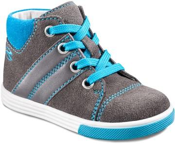 Richter 0124-141 6611 Pebble cipő - Brendon - 57749