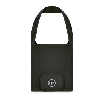 gb Pockit Travel Bag hordtáska babakocsihoz 568cdbb618