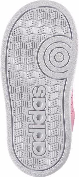 adidas B74641 Light Pink športová obuv - Brendon - 58244