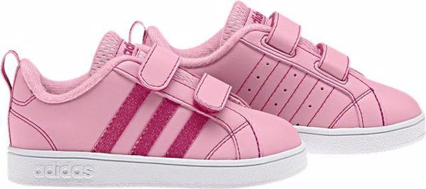 adidas B74641 Light Pink športová obuv - Brendon - 58246