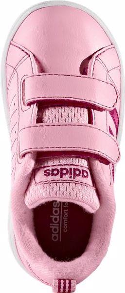 adidas B74641 Light Pink športová obuv - Brendon - 58247