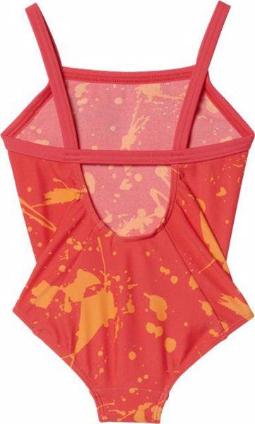 adidas BP8887 Pink plavky,bikiny - Brendon - 58323