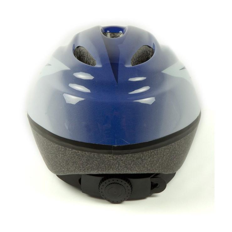 OK Baby Helmet 46-53cm Shark sisak - Brendon - 61316
