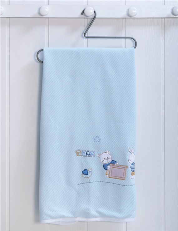 Brendon PL-EPP 75 100 Blue Story takaró - Brendon - 61985 ... 6ce21056c9