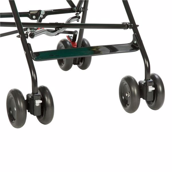 ... Safety 1st Pep s Buggy + Canopy Splatter Black babakocsi - Brendon -  64599 ... 2965e10c37
