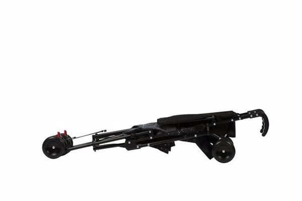 ... Safety 1st Pep s Buggy + Canopy Splatter Black detský kočík - Brendon -  65600 ... 8caa44c8a2