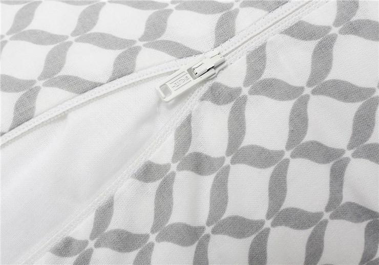 ... Motherhood Nursing Support Pillow Classics Grey szoptatóspárna - Brendon  - 67504 ... fc6632eb9d