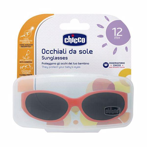 Chicco Classic 12m+ Little Butterfly napszemüveg - Brendon - 67888