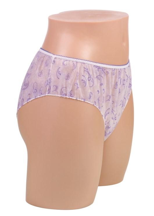 Bébé Confort 4 Disposable Panties 38/42 jednorazové nohavičky - Brendon - 68997