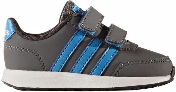 adidas BC0103 Grey-Blue-Black sportcipő - Brendon - 71167