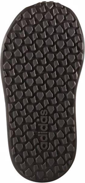 adidas BC0103 Grey-Blue-Black sportcipő - Brendon - 71173