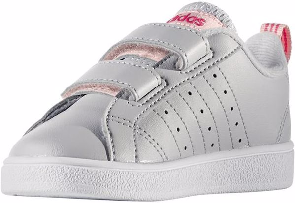 adidas CG5694 Grey-Pink sportcipő - Brendon - 71198