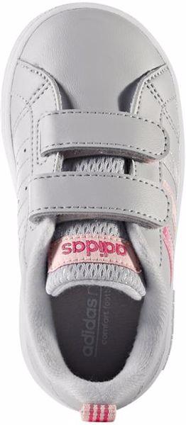 adidas CG5694 Grey-Pink sportcipő - Brendon - 71200