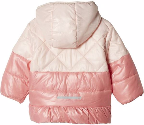 adidas CF1565 Pink-Rose kabát - Brendon - 72185