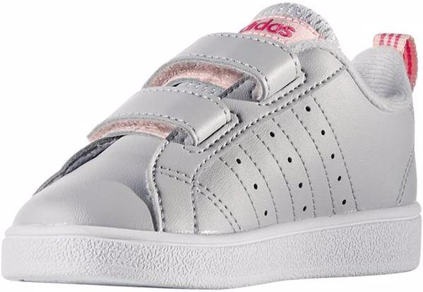 adidas CG5694 Grey-Pink športová obuv - Brendon - 72198