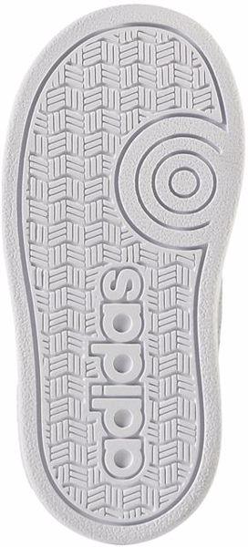 adidas CG5694 Grey-Pink športová obuv - Brendon - 72201