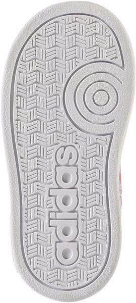 adidas CG5742 Pink-White športová obuv - Brendon - 72219
