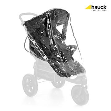 Hauck Raincover Universal  pláštenka na kočík - Brendon - 75097