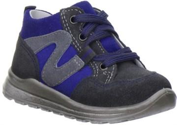 Superfit 323 06 Stone Kombi/20-26 cipő - Brendon - 76328