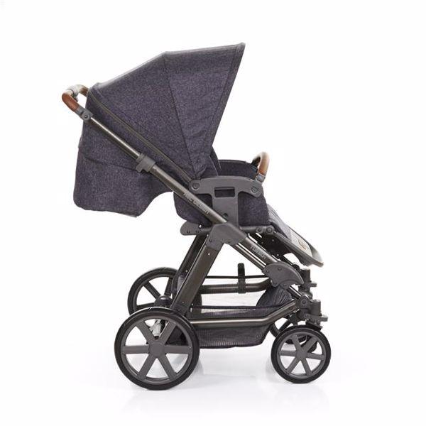 ABC Design Turbo 4 Street babakocsi - Brendon - 77029
