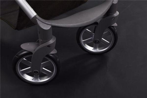ABC Design Mint Street babakocsi - Brendon - 79841
