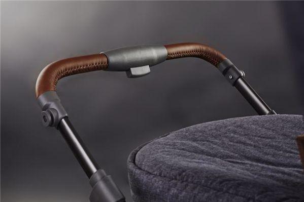 ABC Design Turbo 4 Street babakocsi - Brendon - 79910