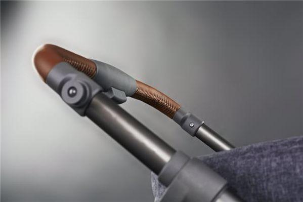 ABC Design Turbo 4 Street babakocsi - Brendon - 79911