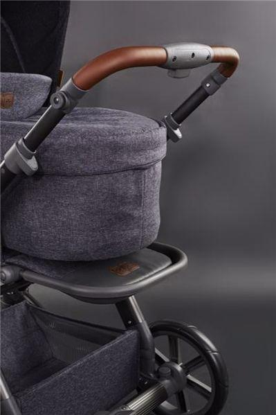 ABC Design Turbo 4 Street babakocsi - Brendon - 79912