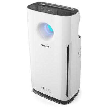 Philips Series 3000 AC3256/10  zariadenie na čistenie vzduchu - Brendon - 80315