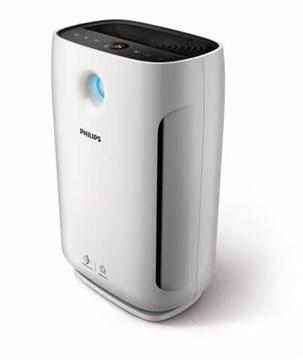 Philips Series 2000 AC2887/10  zariadenie na čistenie vzduchu - Brendon - 80388