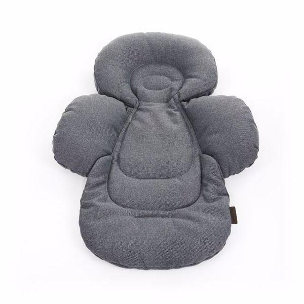 ABC Design Comfort Seat Liner Mountain vložka do detského kočíka - Brendon - 80490