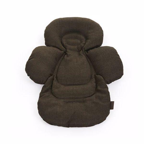 ABC Design Comfort Seat Liner Leaf vložka do detského kočíka - Brendon - 80493
