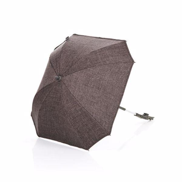 ABC Design Sunny Walnut slnečník - Brendon - 80666