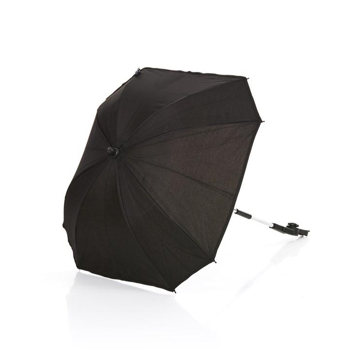 ABC Design Sunny Coal slnečník - Brendon - 80667