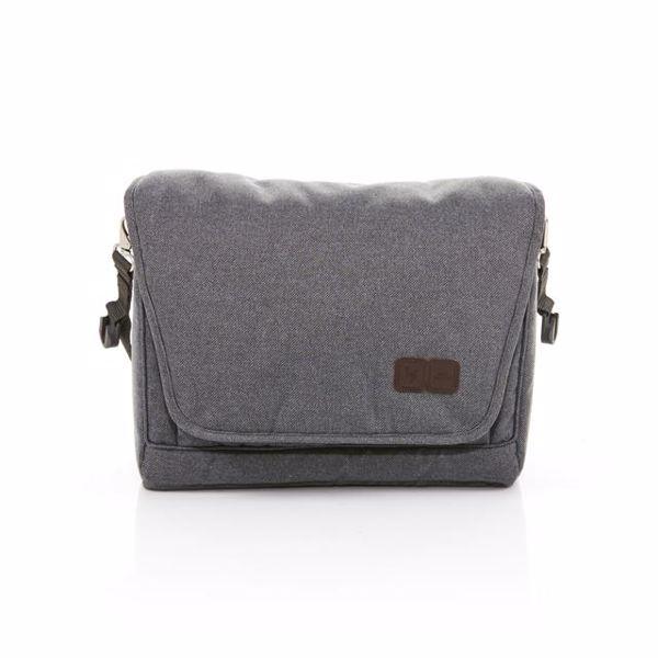 ABC Design Fashion Mountain taška na plienky - Brendon - 80675