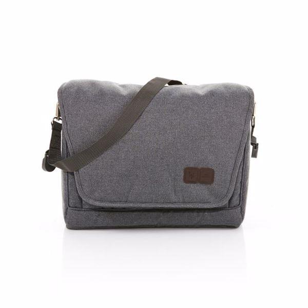 ABC Design Fashion Mountain taška na plienky - Brendon - 80676
