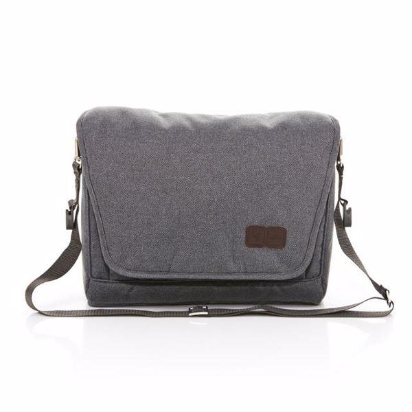 ABC Design Fashion Mountain taška na plienky - Brendon - 80677