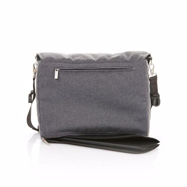 ABC Design Fashion Mountain taška na plienky - Brendon - 80678