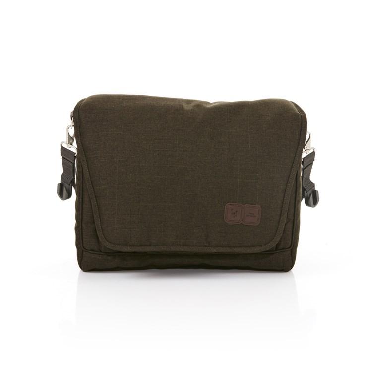 ABC Design Fashion Leaf taška na plienky - Brendon - 80679