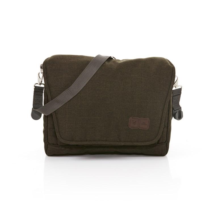ABC Design Fashion Leaf taška na plienky - Brendon - 80680