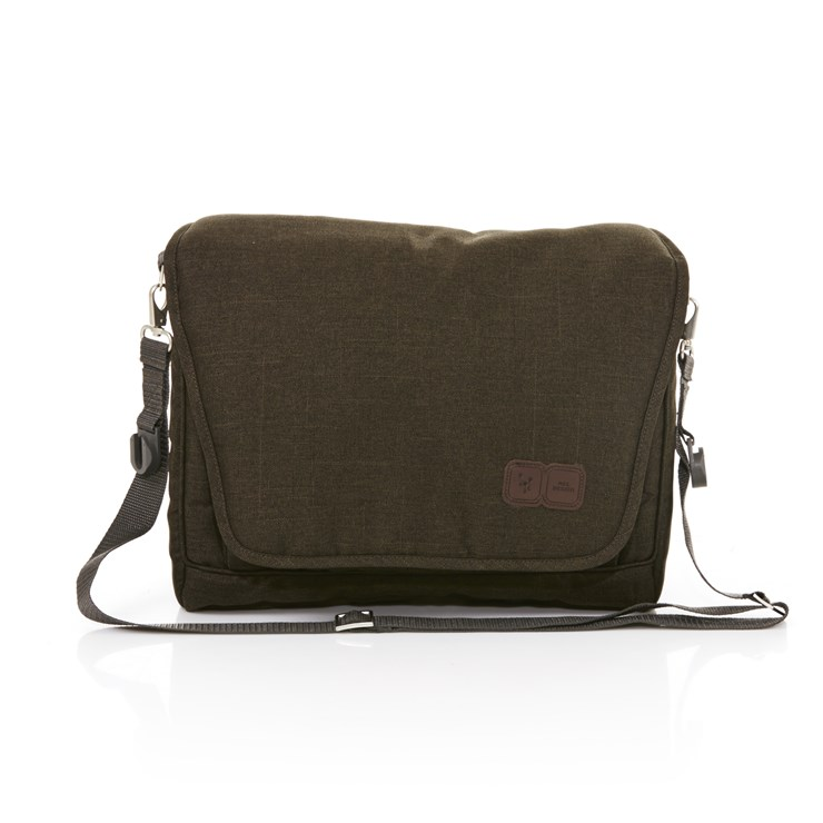 ABC Design Fashion Leaf taška na plienky - Brendon - 80681