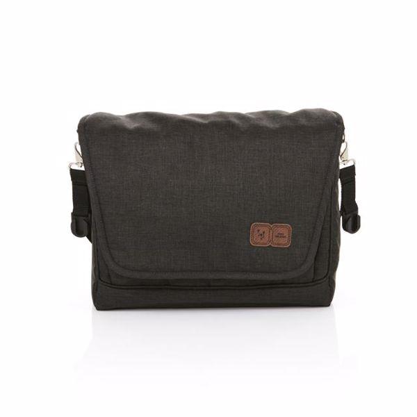 ABC Design Fashion Piano taška na plienky - Brendon - 80686