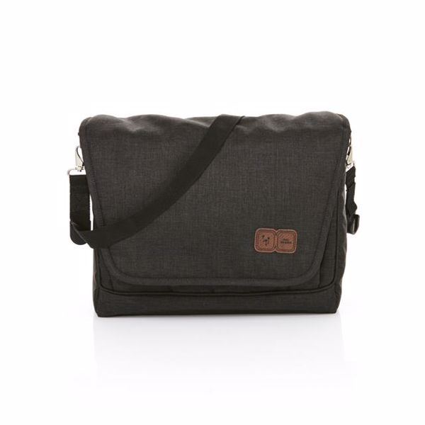 ABC Design Fashion Piano taška na plienky - Brendon - 80687