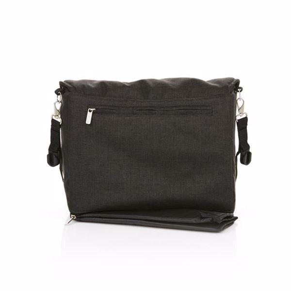 ABC Design Fashion Piano taška na plienky - Brendon - 80689
