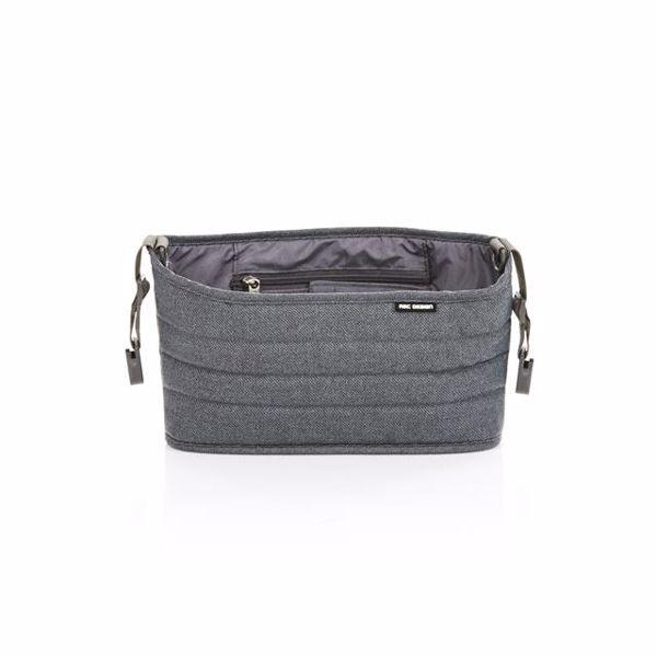 ABC Design Organizer Mountain taška na plienky - Brendon - 80725